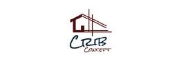 Crib Concept